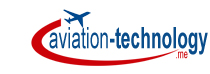 Aviation Technology Middle East