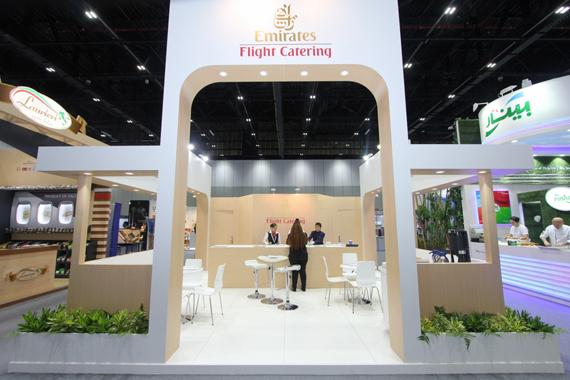 Travel catering players to launch new products at WTCEME