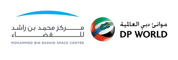 Mohammed bin Rashid Space Centre signs MOU with DP World