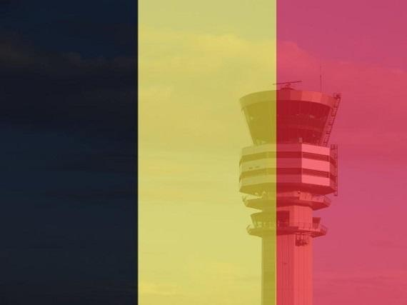 The Air Traffic Control Association (ATCA) stands in solidarity with the people of Brussels
