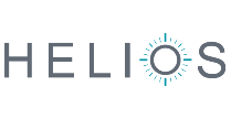 Helios selected to advise on Remote Tower feasibility at Dublin airport