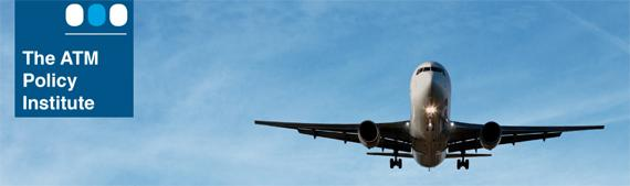 New think-tank launched to promote Air Traffic Management liberalisation