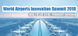 The World Airports Innovation Summit