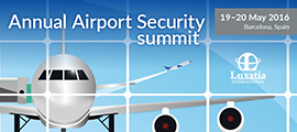 Annual Airport Security Summit
