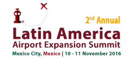 2nd Annual Latin America Airport Expansion Summit