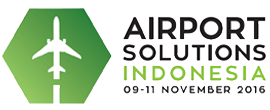 Airport Solutions Indonesia