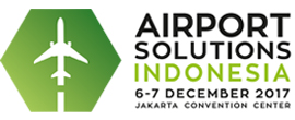 Airport Solutions Indonesia 2017