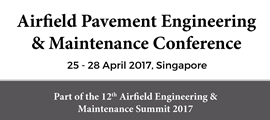 Airfield Pavement Engineering & Maintenance Conference