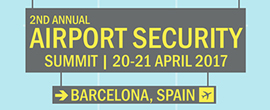 2nd Annual Airport Security Summit