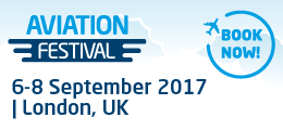 Aviation Festival UK
