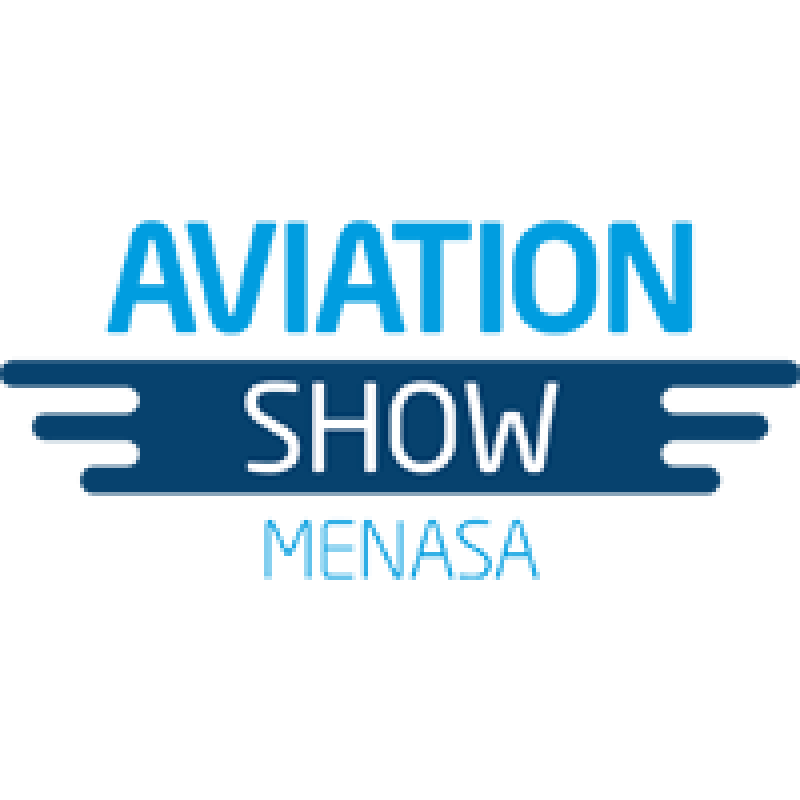 Aviation Festival MENASA 2017