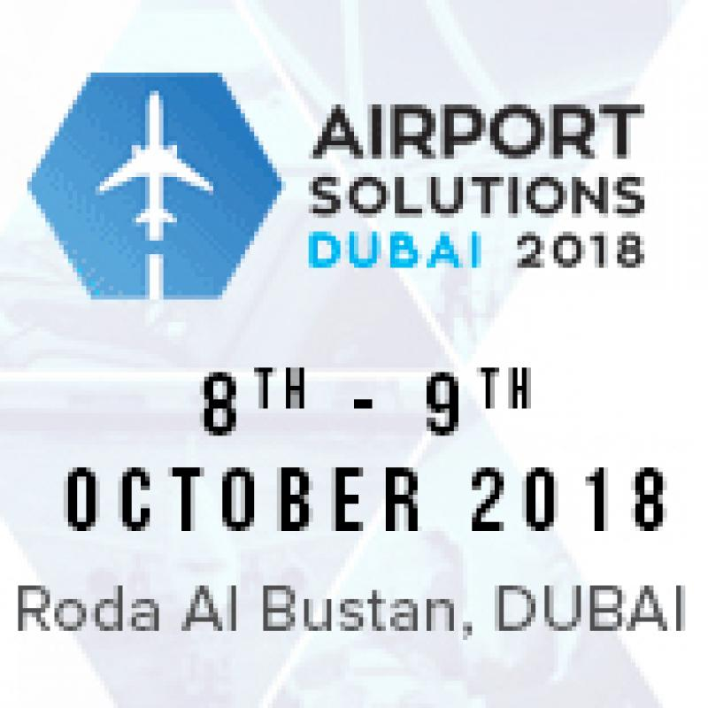 Airport Solutions Dubai
