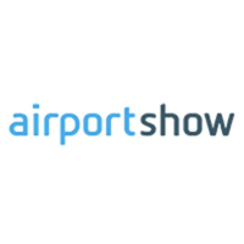 Airport Show 2019
