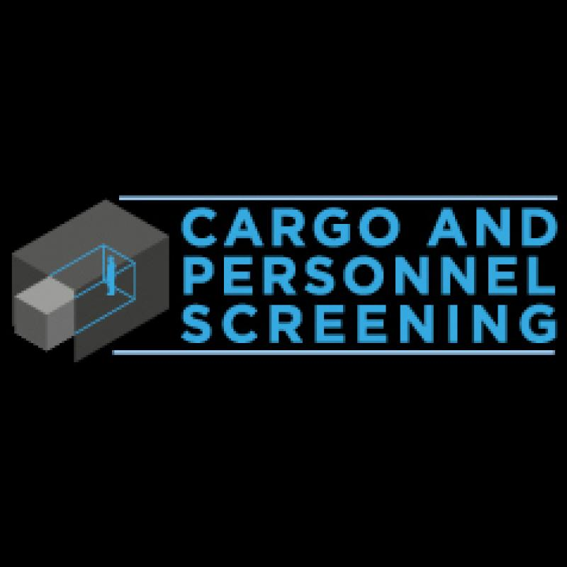 Cargo and Personnel Screening Conference