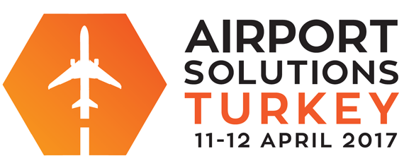 Leading industry associations endorse Airport Solutions Turkey